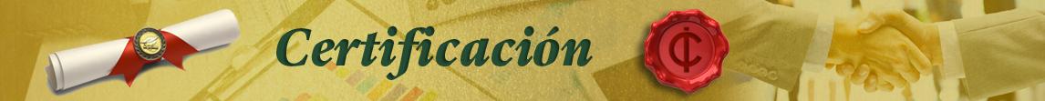 header-certificación-smiec